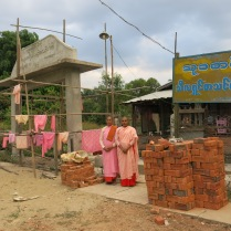 Saddhammaramsi (5)