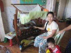 Aids Orphanage (1)