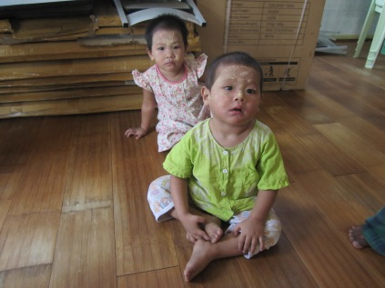 Aids Orphanage (3)