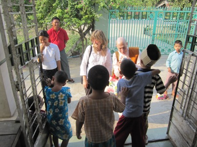 Aids Orphanage (4)
