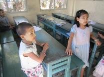 Aids Orphanage (5)