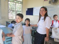Aids Orphanage (6)