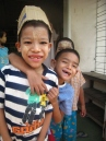Aids Orphanage (7)