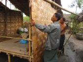 Houses - Daw Wain, Ktb, 077