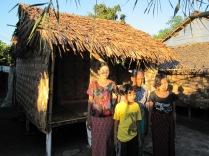 Houses - Daw Wain, Ktb, 080