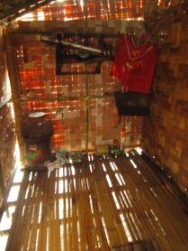 Houses - Ma Soe Soe Hlaing, Ktb, 063