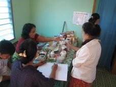 Metta Clinic (1)