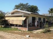 Metta Clinic (2)