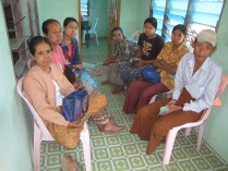 Metta Clinic (5)