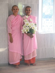 Chanmyavati (12)